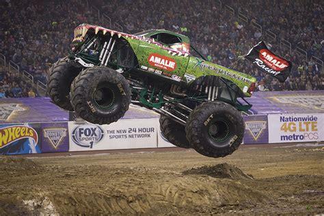 monster jams trucks monster jam trucks related keywords monster jam trucks