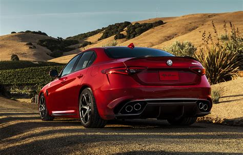 Next Alfa Romeo Likely To Be A Giulia Coupe, May Feature