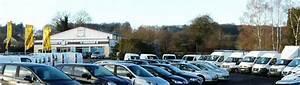 Central Garage Mayenne : garage poisson voiture occasion la pellerine vente auto la pellerine ~ Medecine-chirurgie-esthetiques.com Avis de Voitures