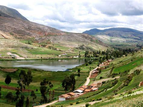 Foto de Huancayo, Perú