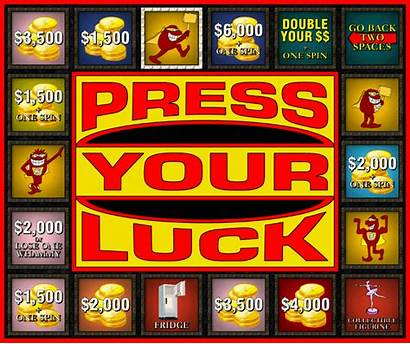 Luck Press Rc Animated Ns Stop Mafiascum