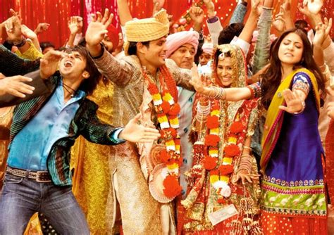 The Latest Trend Of Bollywood Dance & Performances