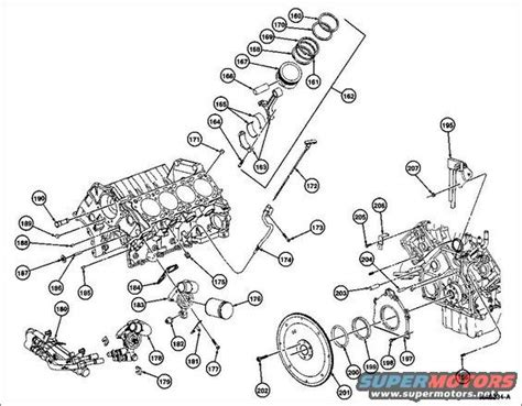 97 thunderbird engine diagram similiar ford 4 6 engine head diagram keywords ford f 150 engine diagram on 97 ford