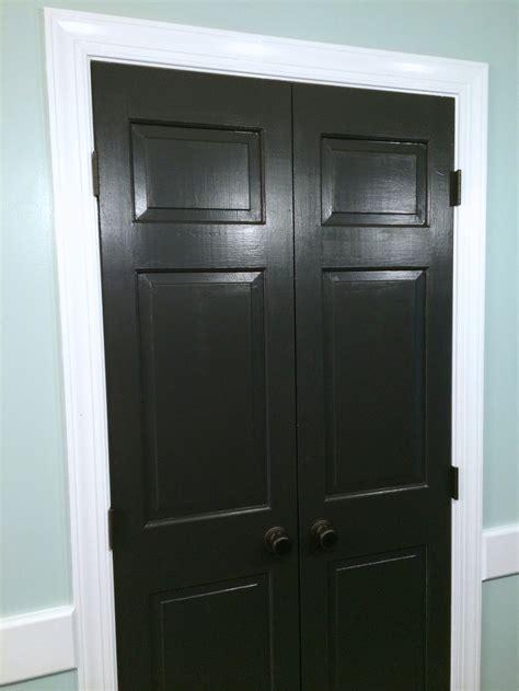 interior door handles for homes black interior doors for elegant and stronger home design