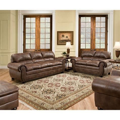 loveseat modern brown leather sofa modern loveseat contemporary faux