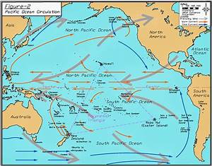 Rapa Nui (Easter Island) - A Compass in the Pacific ...
