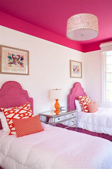 chambre pour ados beautiful chambre moderne femme images seiunkel us