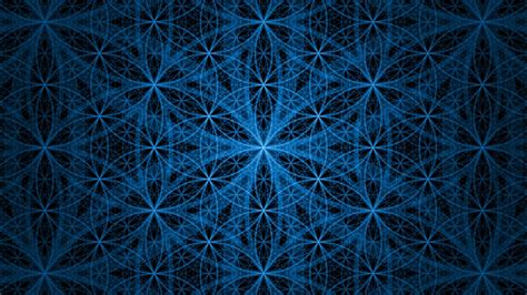 large geometric wallpaper wallpapersafari