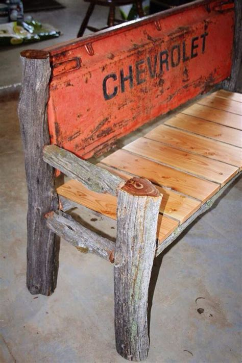 indoor wood benches  sale woodworking projects plans