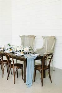 Blaue Quadrate Mit Tisch : 1001 ideen f r prachtvolle tischdeko zur hochzeit nach ~ A.2002-acura-tl-radio.info Haus und Dekorationen