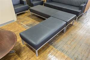 New sectional sofas new york sectional sofas for Sectional sofa new york