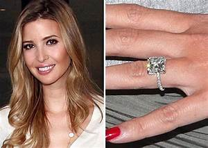 ivanka trump wedding ring ivanka trump wedding ring ...