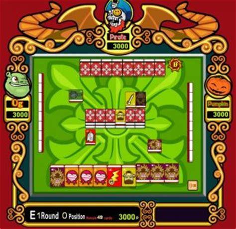 mahjong cuisine gratuit jeux fr de cuisine et restaurant gfive n1120bt jeux