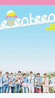 SEVENTEEN - 1集 Repackage [通常盤]   Music Korea(ミュージックコリア)