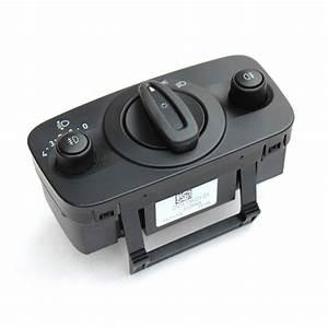 High Quality Maverick Automatic Headlights Switch Manual