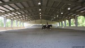 indoor riding arenas covered horse arenas steel horse barns With covered riding arena