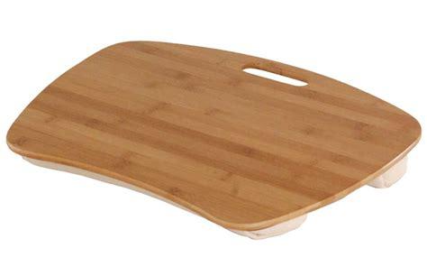 diy lap desk pillow woodwork laptop lap desk plans pdf plans
