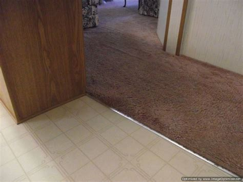 laminate wood flooring in mobile home mobile homes removing vinyl flooring floor prep for