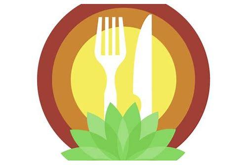 baixar gratuito de alimentos logotipo psdb