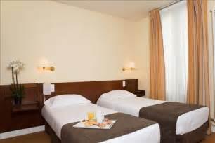 chambre h el chambre hôtel 11 hotel place de la république