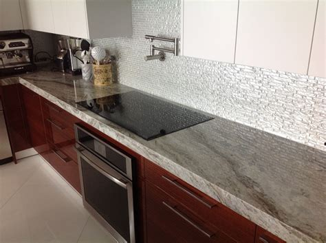 Granite Kitchen Countertops   Best Granite for Less