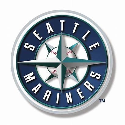Seattle Mariners Future Baseball Give