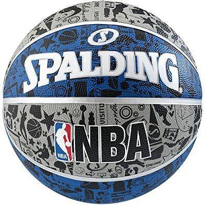 pelota de baloncesto nba basquet balon de baloncesto
