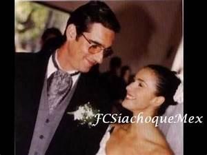 Feliz Aniversario 2012 - Catherine Siachoque & Miguel ...