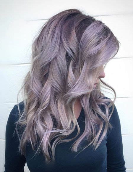 Multi Color Hairstyles Ideas 2018 Hairr Love Hair