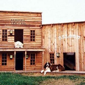 creative dog house designs With creative dog houses