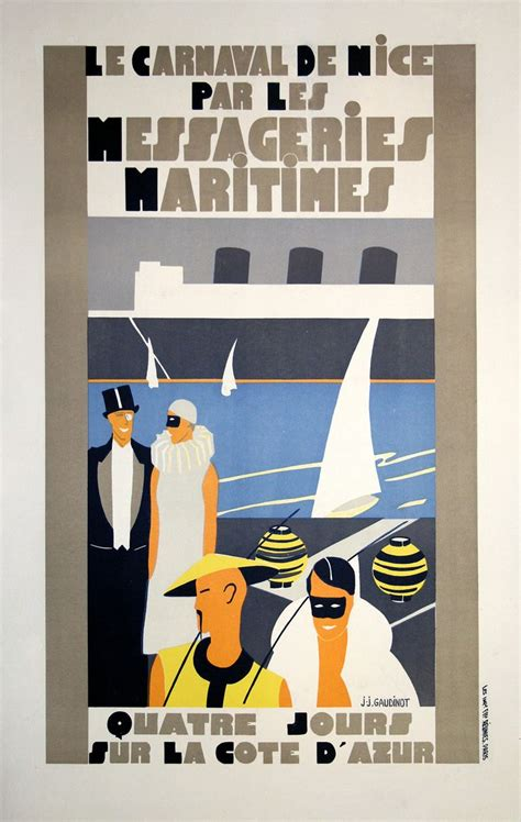 717 best deco posters images on deco posters vintage posters and vintage ads