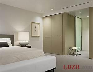 Small bedroom apartment interior design Home design and