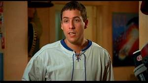 Happy Gilmore Screencaps - Adam Sandler Image (3137634 ...