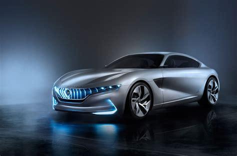 tesla model    california epa deal bolt fast charging german electric sedans todays
