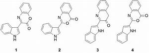 Seeing Molecular Structures
