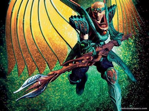 Lavitz Slambert  The Legend Of Dragoon Wiki