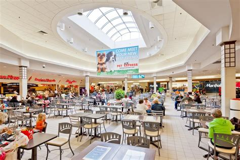 liberty tree mall in danvers ma shopping centers