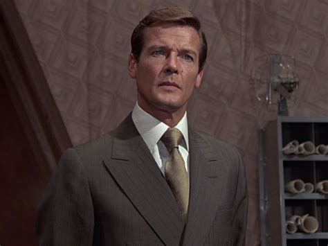 roger moore movies the best of james bond 7 roger moore movies hollywood