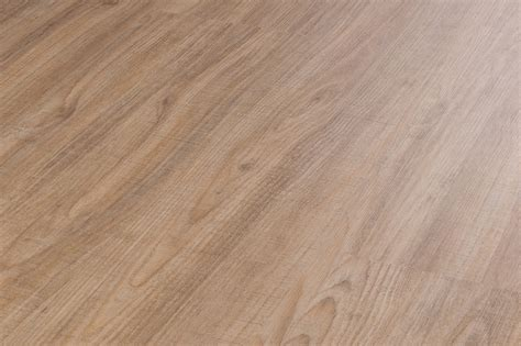 vinyl plank flooring oak vesdura vinyl planks 5mm wpc click lock splash2o collection chroma oak