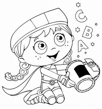 Why Super Coloring Pages Wonder Sheets Ages