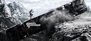 Fast and Furios 7 HD Wallpapers.