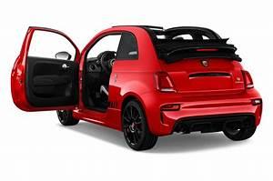 Configurer Fiat 500 : fiat 500 abarth cabriolet voiture neuve chercher acheter ~ Medecine-chirurgie-esthetiques.com Avis de Voitures