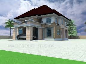 five bedroom house 5 bedroom duplex