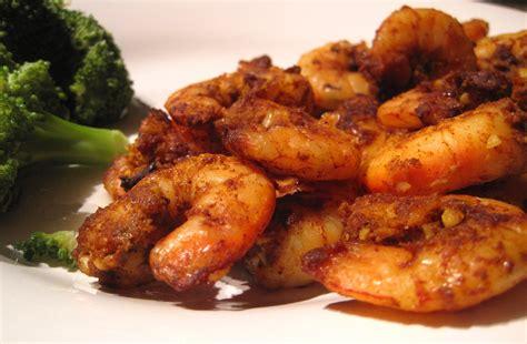 grilled shrimp recipes spicy grilled shrimp recipe dishmaps
