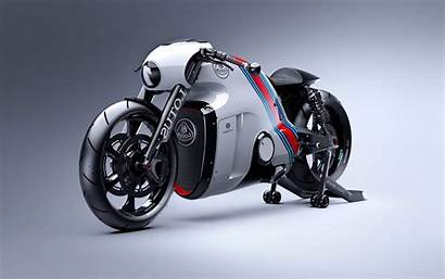 Motorcycle Lotus Bikes Motorcycles Electric Wallpapers Concept