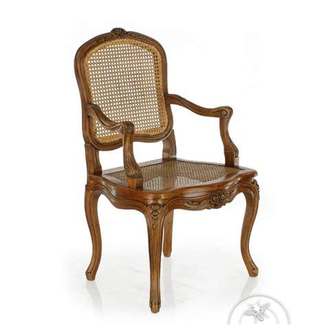 restaurer un fauteuil louis xv restaurer un fauteuil louis xv 28 images fauteuil ancien les 25 meilleures id 233 es de la