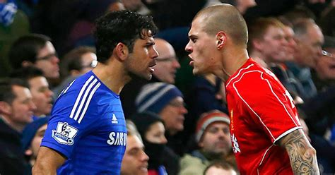 Chelsea vs Liverpool recap: Goals, analysis and reaction ...