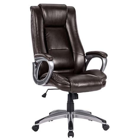 brown leather executive chair decor ideasdecor ideas