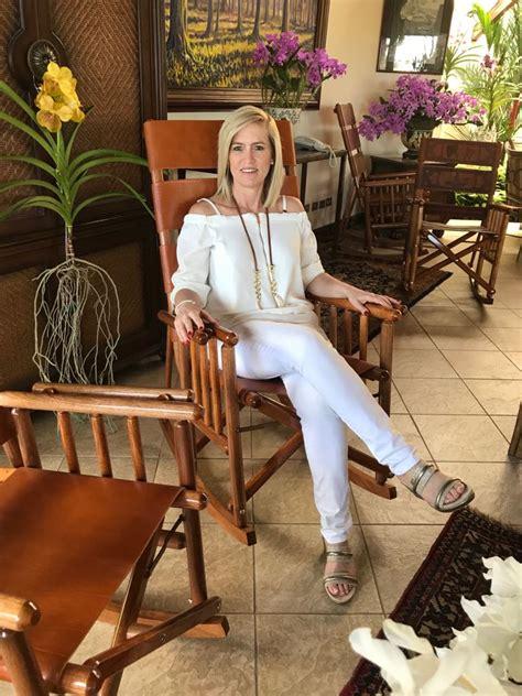 buy costa rica rocking chairs