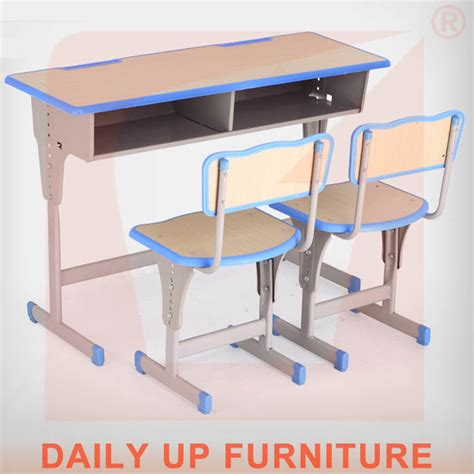 reading table and chairs adjustable school desk and